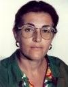 Carmen Rita Pantano