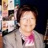 Rita Calabrese