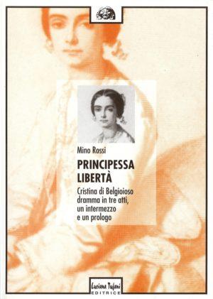 principessa liberta