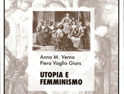 utopia e femminismo
