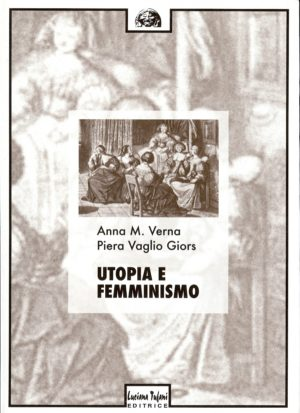 utopia e femminismo