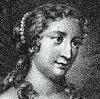 Marie Madeleine de Lafayette